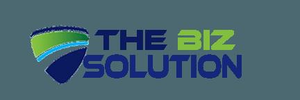 TheBizSolution