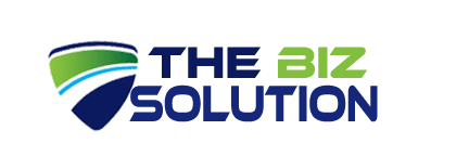 The Biz Solution